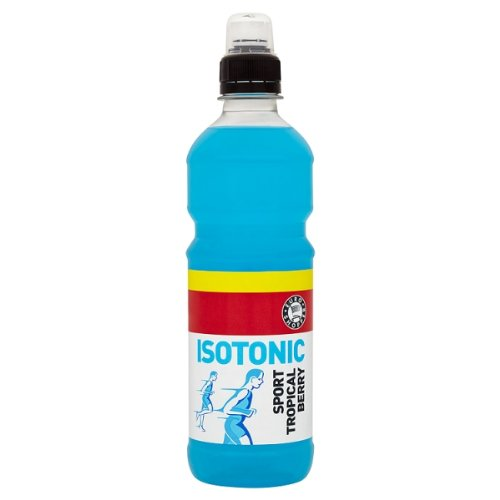 euro-shopper-isotonic-sport-tropical-berry-500ml-pack-of-12-x-500ml