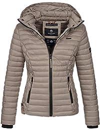 bekannte Marke wähle das Neueste auf Füßen Bilder von Suchergebnis auf Amazon.de für: Marikoo - Jacken, Mäntel ...