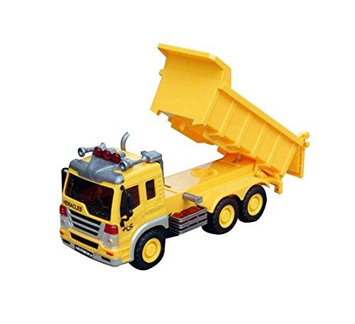 LKW-Modell-Auto-Modell-Auto-Spielzeug (9\'\'*3\'\'*4.7\'\')
