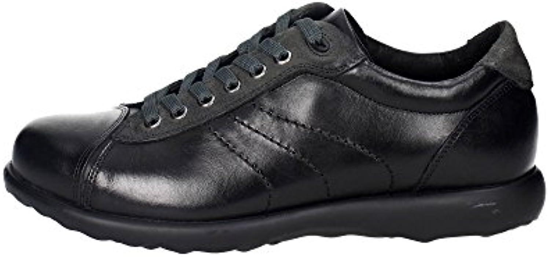 Pregunta PAF 1911 001 Niedrige Sneakers Herren