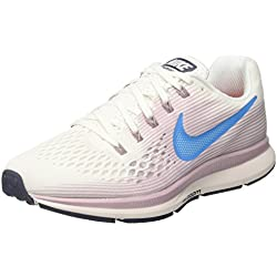 fade5c1df19fe ▷Contras Zapatillas Nike Air Zoom Pegasus 33 Vs Nike Air Zoom ...