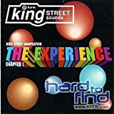 King-Street-Sounds
