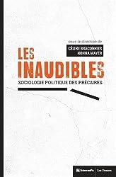Les inaudibles : Sociologie politique des précaires