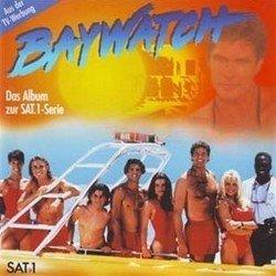 Baywatch (1994)