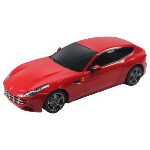 mondo-motors-coche-con-radiocontrol-escala-114-modelo-ferrari-ff-63188