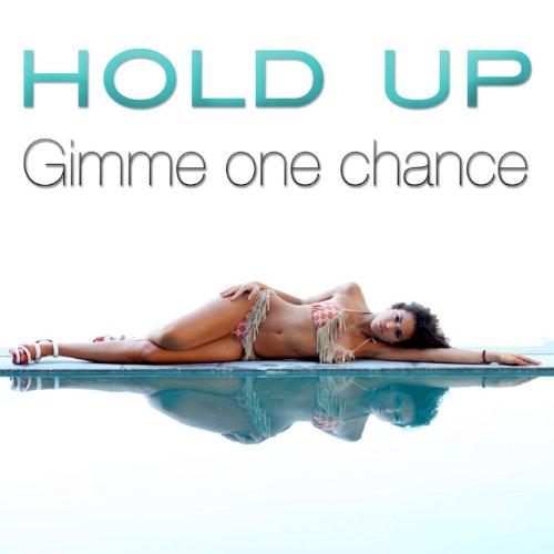 Gimme One Chance (English Radio Edit)