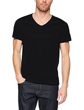 EMINENCE L'Optimum, Camiseta para Hombre
