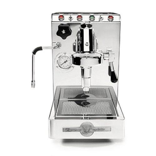 BFC PERFETTA, halbautomatische Siebträger-Espressomaschine