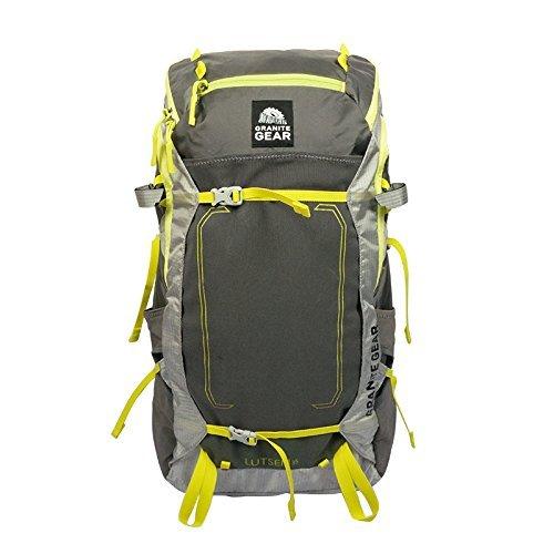 granite-gear-lutsen-35-backpack-womens-flint-chromium-neolime-large-x-large-by-granite-gear