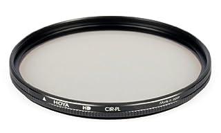 Hoya HD Polarisationsfilter Cirkular 52mm (B001G7PMEK) | Amazon price tracker / tracking, Amazon price history charts, Amazon price watches, Amazon price drop alerts