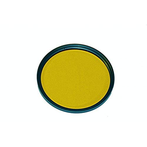Haida hj49Filter für Aufnahme in Schwarz und Weiß Gelb