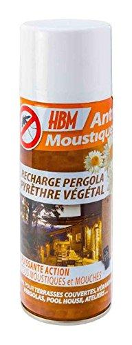 hbm-recharge-pyrethre-naturel-pour-diffuseur-pergola-automatique-250-ml