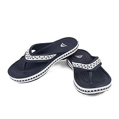 ADDA Women's Flip-Flop
