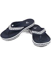 ADDA Everytime Women's Black EVA Slipper Flip-Flop