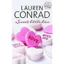 Sweet little lies (L.A. Candy Book 2) (Dutch Edition)