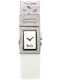 Reloj Dolce & Gabbana para Mujer DW0506 D&G