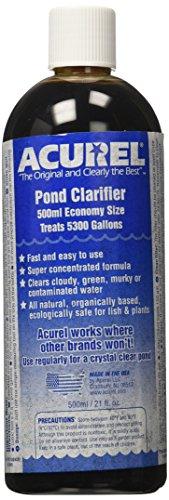 acurel-e-500ml-pond-clarifier