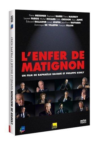 """<a href=""""/node/24942"""">L'enfer de Matignon</a>"""