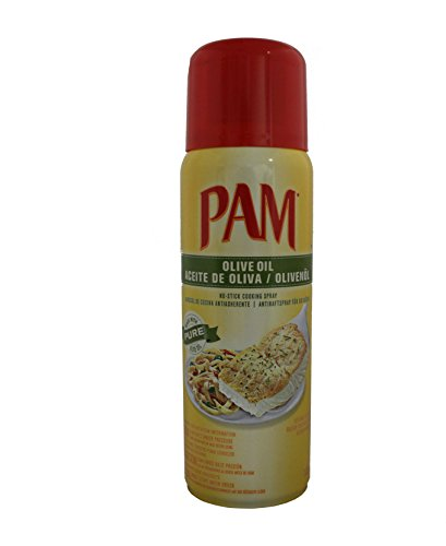 pam-olive-oil-spray-olivenol-cooking-no-sticking-148ml