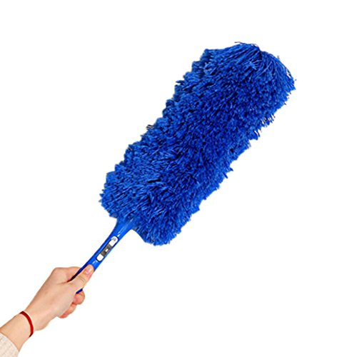 hunpta-magic-soft-microfiber-cleaning-duster-dust-cleaner-handle-feather-static-anti-blue