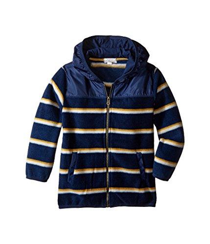 Pumpkin Patch Baby Boys' Jacket (W6TB20004_Medieval Blue_12-18m)