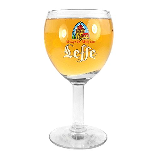 tuff-luv-leffe-half-pint-glass-original-glass-glasses-barware-ce-33cl