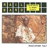 Rail-Band