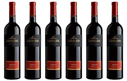 Lamberti-Merlot-Santepietre-20152016-trocken-Wein-6-x-075-l
