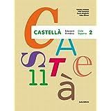 Castellà. Cicle Superior 2 (Primària Castellà)