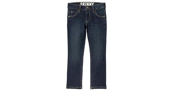 Gymboree Boys Big New Skinny Jeans 140169685
