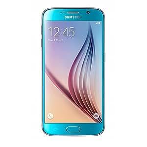 Samsung Samsung Galaxy S6 SM-G920F 32Go 4G Bleu