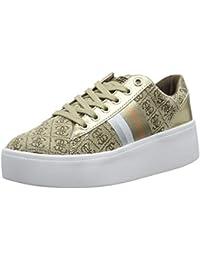 E Sneaker Scarpe it Borse Donna Guess Da Amazon waCnfzqTxz