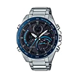 Edifice Bluetooth Connected montre ECB-900DB-1BER