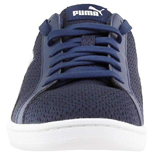 PUMA Smash Knit Classic