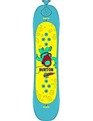 Burton Highline Boa – Tabla de snowboard
