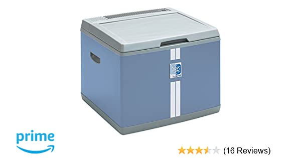 Dometic B40 Hybrid Portable Fridge Freezer Cooler