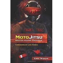 MotoJitsu Master Riding Program