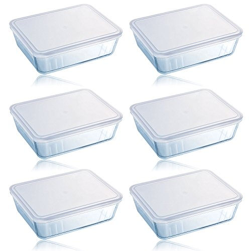 pyrex-cook-store-6-piece-08l-rectangular-glass-baking-dish-with-plastic-lid