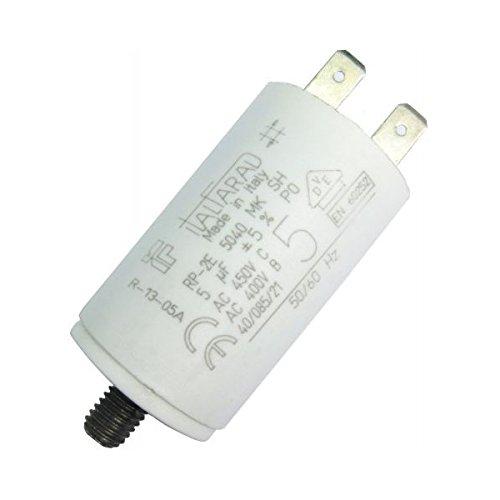indesit-condensateur-5mf-pour-appareil-electromenager