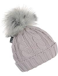 Amazon.fr   Packs bonnet, écharpe et gants   Vêtements f0763638cf1