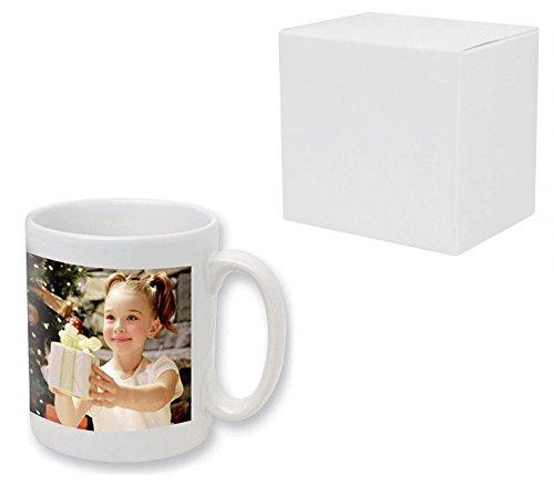 personalisierte-fototasse-330ml-tasse-mit-eigenem-foto-druck-logo-motiv-text-qualitat-der-beschichtu