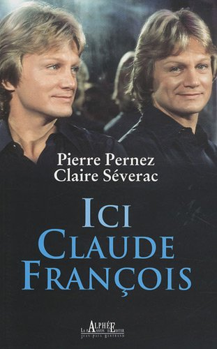 Ici Claude François