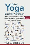 Bibel Für Anfänger - Best Reviews Guide