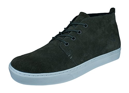 Chaussures Lacets Timberland