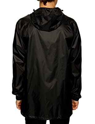 Regatta Men's Pack It Jacket