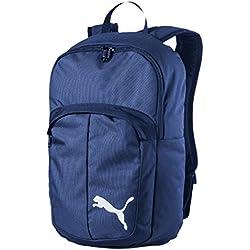 Puma Pro Entrenamiento II Backpack