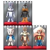 Looney Tunes - Juguete (Character Options 05173) [versión inglesa]