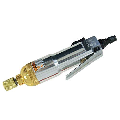 212485 montaje Line Air neumático recto Reversible tipo de destornillador