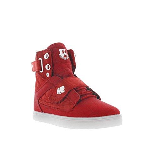 6b0d3d022952 VLADO FOOTWEAR Atlas LL W s - Chaussures - 39 EU 7 M US Femmes