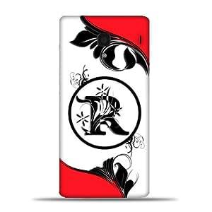 alDivo Premium Quality Printed Mobile Back Cover For Xiaomi Redmi 1S / Xiaomi Redmi 1S Printed Back Cover (3D)AK-AD044